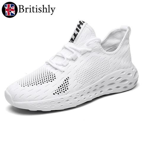 Whitecross White 6.5cmアップ