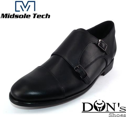 MST Jackson Midsole Tech.