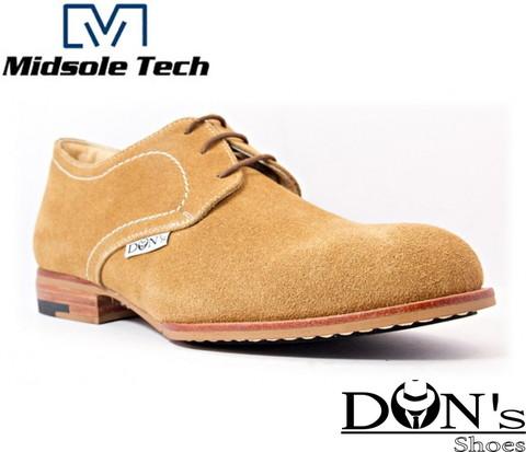 MARCO Midsole Tech.