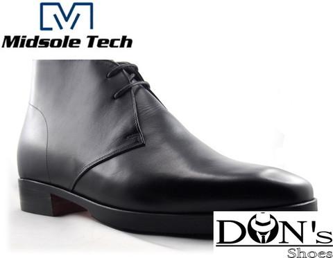 MST Potenza 2015 Midsole Tech.