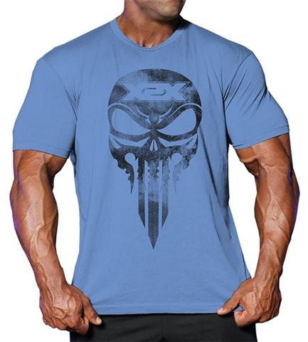 メンズ  バトルX 2.0 Tシャツ