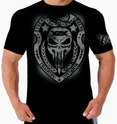 メンズ  X-ディヴィジョン Tシャツ