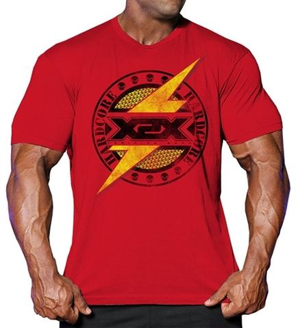 【予約専用】メンズ  Xボルト Tシャツ