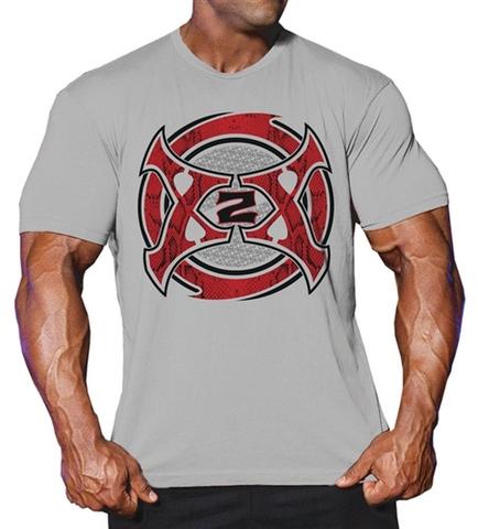 【予約専用】メンズ  X-スネーク Tシャツ