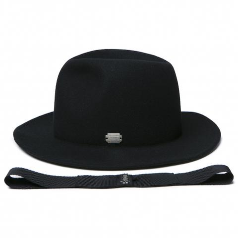 CRIMIE / ROLLING HAT