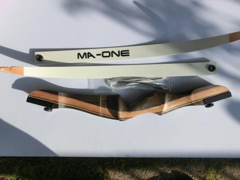 MA-ONE