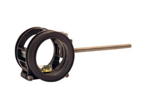 CopperJohn MaXXis 29mmボディー