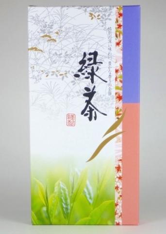セット箱代(100g×1~2袋)