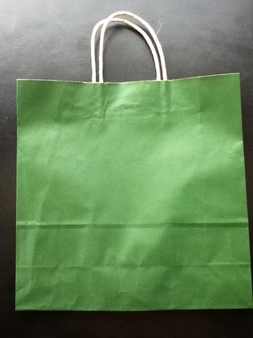 紙袋(大)【手提げ】