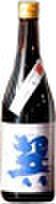 天然醸造丸大豆醤油「巽(たつみ)」うすくち720ml