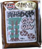 仙台のんのん味噌「特吟醸」 1kg