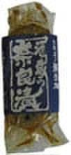 久保本家酒造酒蔵の奈良漬(うり)・サイズ110g