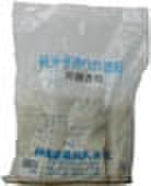 神亀H29BY純米酒粕1kg