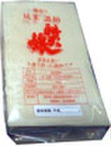 辨天娘H28BY純米酒粕300g