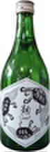 神亀H28BYひこ孫純米生酒Sweet14 500ml