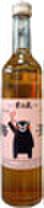 豊永の梅酒くまモンラベル500ml