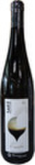 Les Larmes du Levant純米酒「暁」H29BY玉栄70%720ml