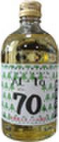 AL-To 70(アル・ト70)500ml