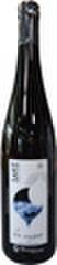 Les Larmes du Levant純米酒「浪」H28BY玉栄70%720ml