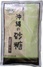 沖縄の砂糖450g