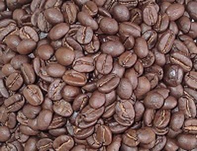 Qmariブレンド 200㌘ 豆