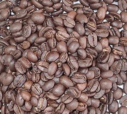 ハーバーブレンド   100㌘ 豆
