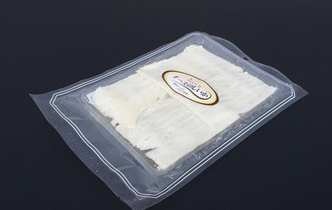とろ~りチーズのしいか 85g