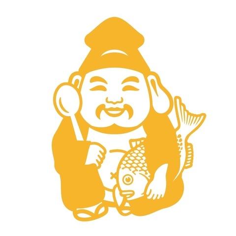 数量20セット限定★★チキン3個豚角煮3個の6個セット