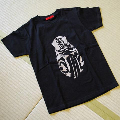 ミンコロTシャツ