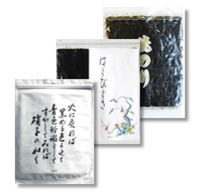 特選 食べくらべセット 化粧箱入 11/16~12/26 心ばかり