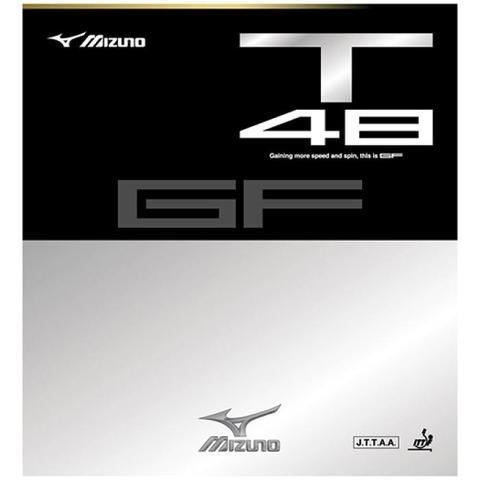 GF T-48