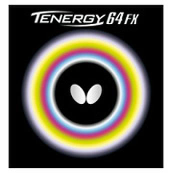 テナジー64-FX