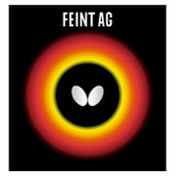フェイント・AG