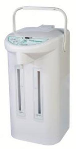 重曹電解洗浄液生成器/アースサポート