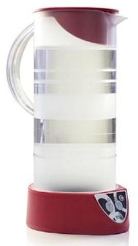 水素水サーバー オーロラプラス (Aurora plus)