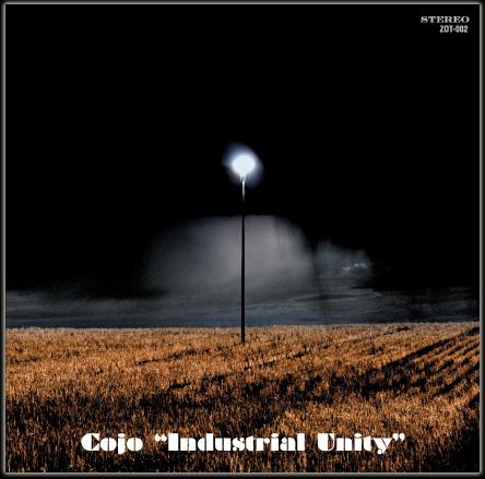 Cojo / Industrial Unity