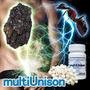 multiUnison (マルチユニゾン)