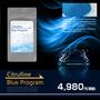Citrulline Blue Program(シトルリンブループログラム)
