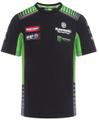 kawasakiレーシング SBK Tシャツ20