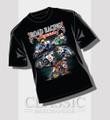 ロードレース クラシック Tシャツ