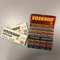 Voskhod (100 Blades)