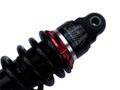 ZETA NMAX125 ハードタイプ リアショック