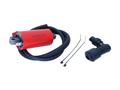 DIO110 イグナイター内蔵 強力点火コイル『改力』
