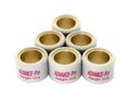 アドレスV125 超樹脂 ウエイトローラー12g