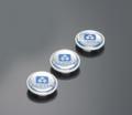 アルコア インサート(10個入)  BINS-M20