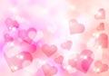 ピンクダイアモンドレイ