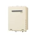 リンナイ <RUF-A2015SAW(B)> ガス給湯器 設置フリータイプ 20号