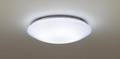 Panasonic <LHR1883D> 天井直付型 LED(調光色) シーリングライト リモコン調光 ~8畳