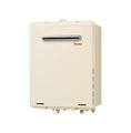 リンナイ <RUF-A1615SAW(B)> ガス給湯器 設置フリータイプ 16号
