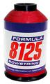 BCY Formula 8125 1/4ポンド